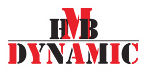 logo hmb dynamic