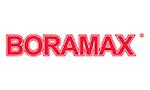 Boramax