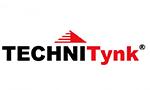 Technitynk