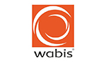 Wa-Bis