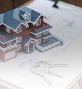 wyceń dach2